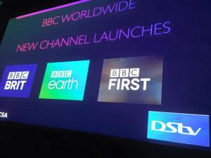 BBC 22
