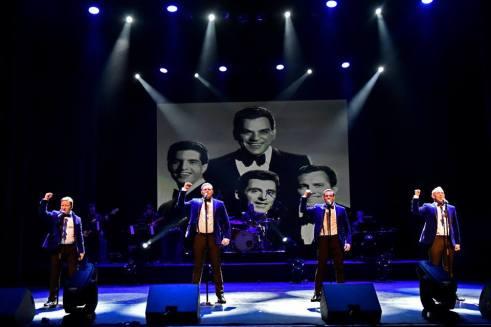 Photo Credit: Joburg Theatre