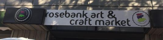 Rosebank Market 2