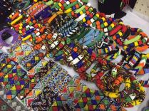Rosebank Market 7