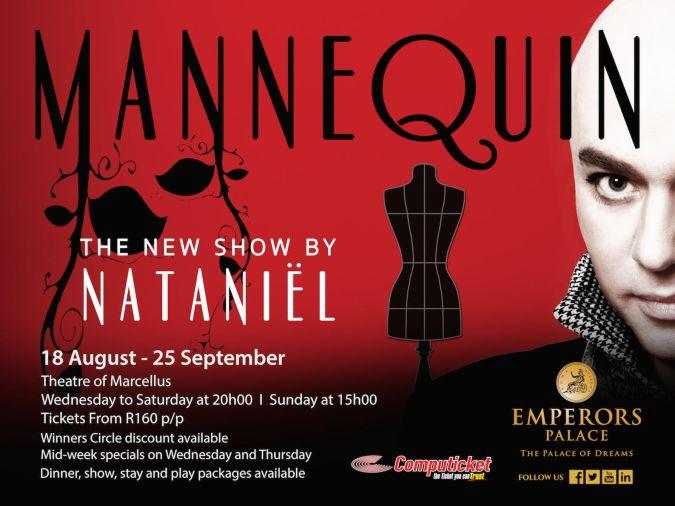 Nataniel 2