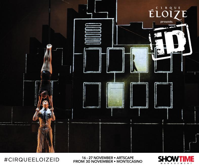 cirque-eloize-id