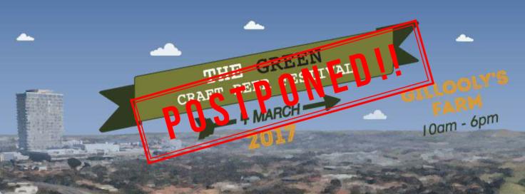 craft-beer-festival-postponed