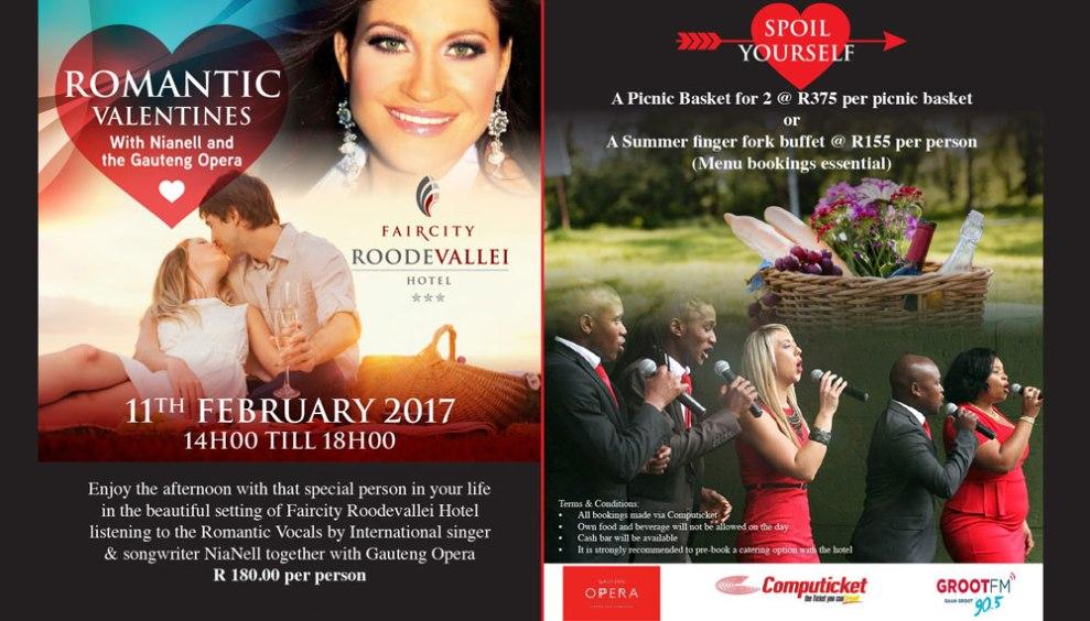valentine-2017-faircity-nianell-gauteng-opera
