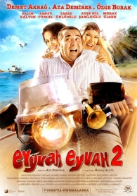 eyvah-eyvah-2-full-tek-parca-hd-izle-102