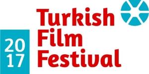 Turkish Film Festival 2017