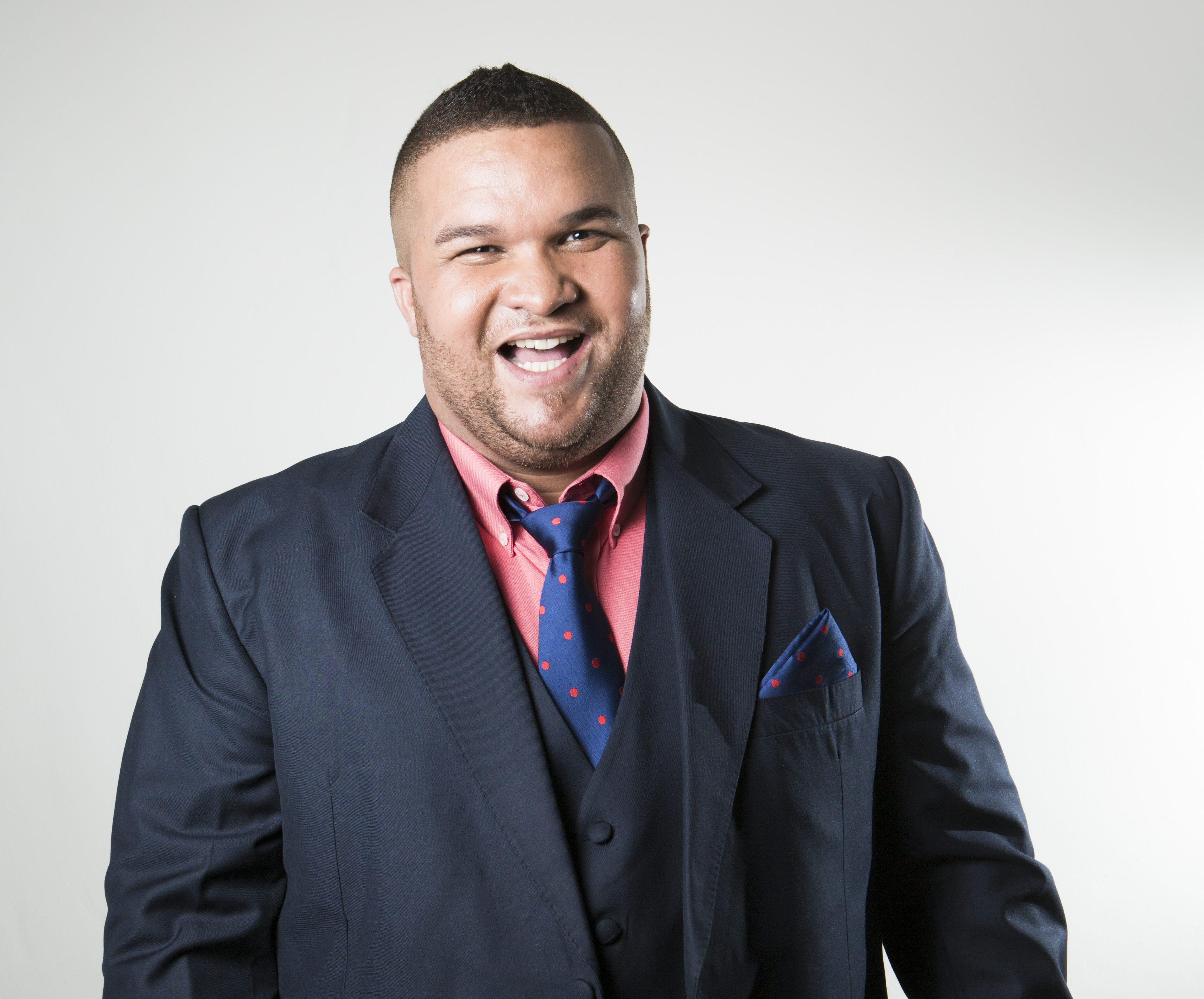 Jason Goliath High Res