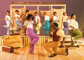 Color Purple 6
