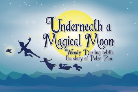 underneath-a-magical-moon_logohr