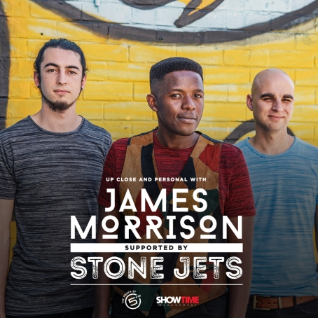 james morrison - stone jets-jpeg