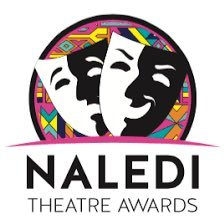 naledi awards logo
