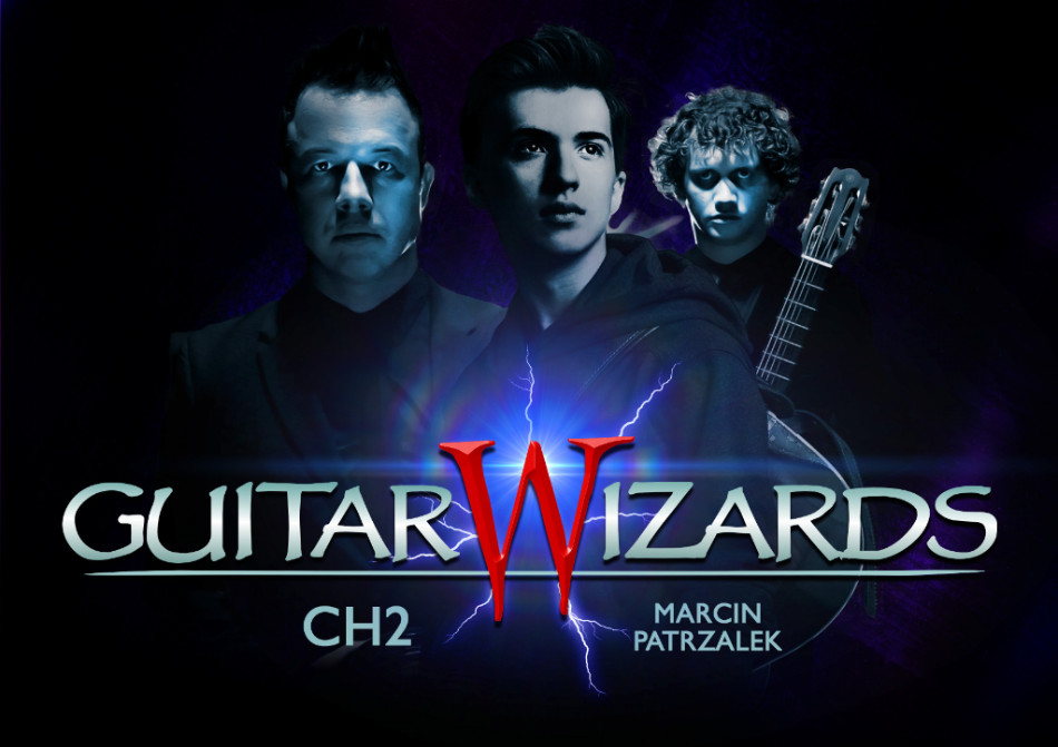 Guitar-Wizards