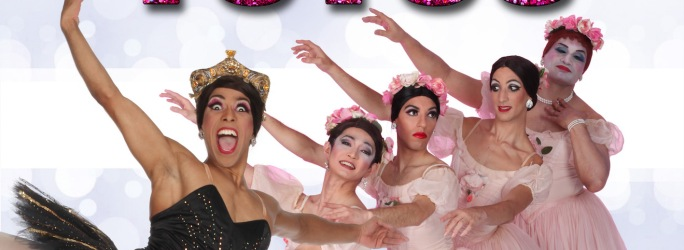 cb67cf264 MEN IN TUTUS – AN ALL-MALE COMEDY BALLET!