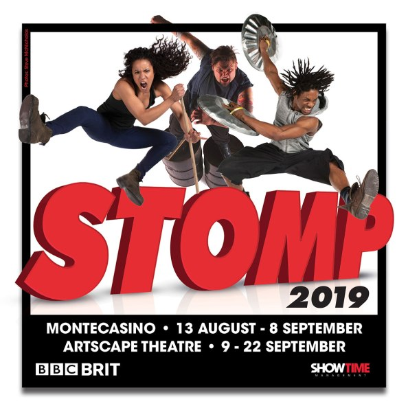 Stomp19-Social-LaunchPosts-GEN