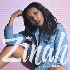 Zinah 2