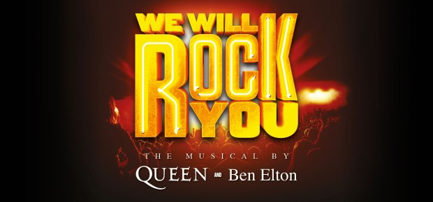 WWRY-1920x900-EventCover
