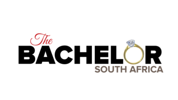 The Bachelor SA S2 logo