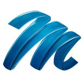 Mnet logo