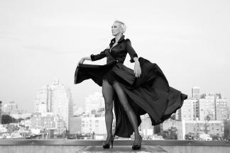 Amra-Faye Wright - Photo 2