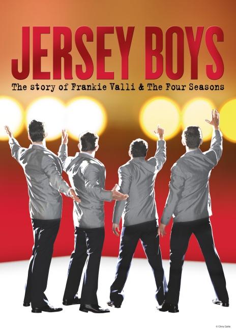 Jersey Boys - Photo 2