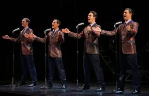 Jersey Boys - Photo 4